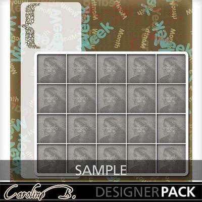 Bingo_12x12_album-003_copy