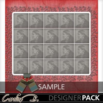 Bingo_12x12_album-004_copy