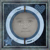 Rugged_denim_12x12_photobook-001_medium