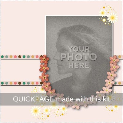 Cool_chic_12x12_photobook-019_copy
