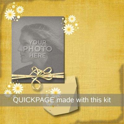 Cool_chic_12x12_photobook-018_copy