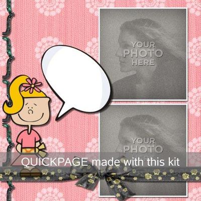 Cool_chic_12x12_photobook-020_copy
