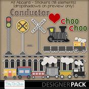 Pdc_mm_allaboard_stickers_medium