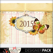 11x8_5_calendar5__2015-001_medium