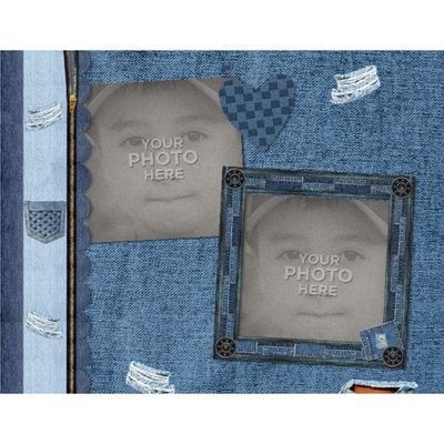 Rugged_denim_11x8_photobook-002