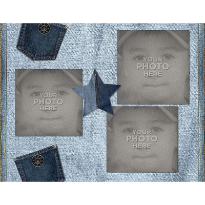 Rugged_denim_11x8_photobook-003