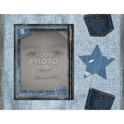 Rugged_denim_11x8_photobook-004
