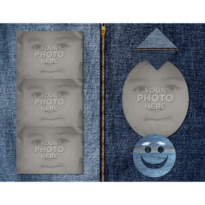 Rugged_denim_11x8_photobook-009
