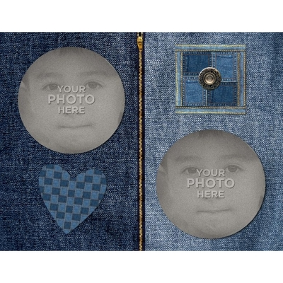 Rugged_denim_11x8_photobook-010