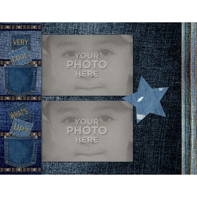 Rugged_denim_11x8_photobook-011
