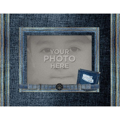 Rugged_denim_11x8_photobook-012