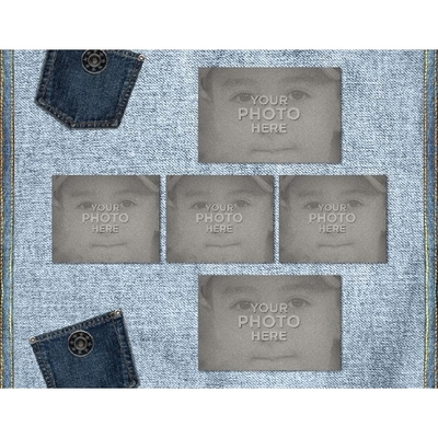 Rugged_denim_11x8_photobook-013