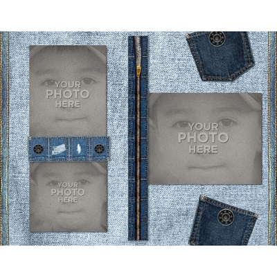 Rugged_denim_11x8_photobook-014