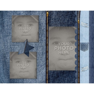 Rugged_denim_11x8_photobook-018