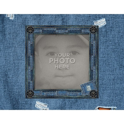 Rugged_denim_11x8_photobook-019