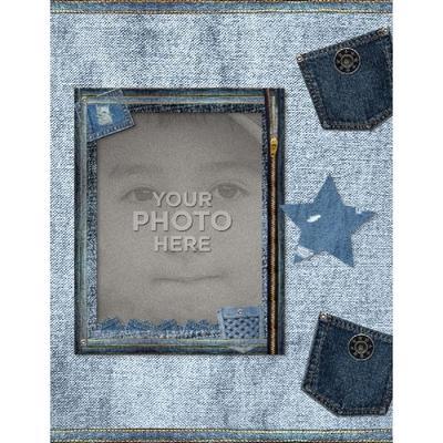 Rugged_denim_8x11_photobook-004