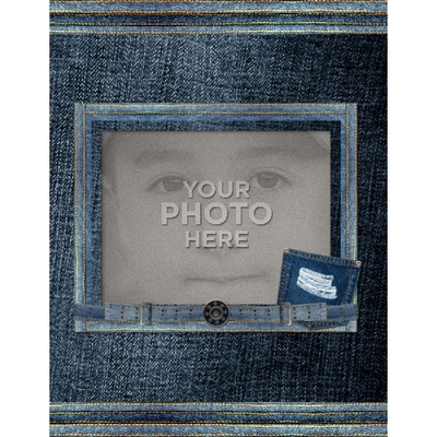 Rugged_denim_8x11_photobook-012