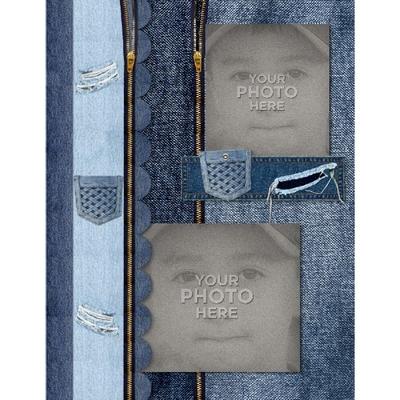 Rugged_denim_8x11_photobook-017