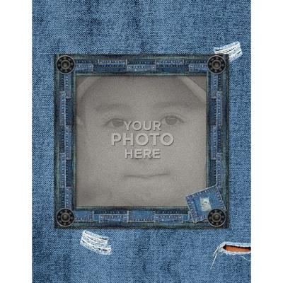 Rugged_denim_8x11_photobook-019