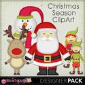 Christmas_season_clipart_small