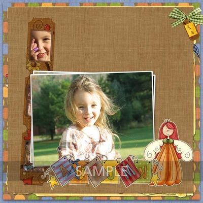 Autumn_angels_11