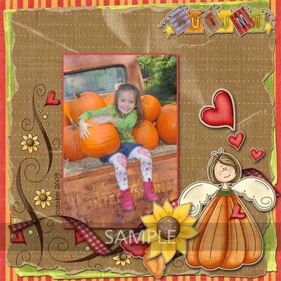Autumn_angels_12