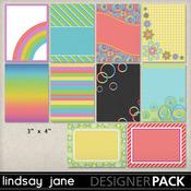 Rainbows_loom_jc1_medium