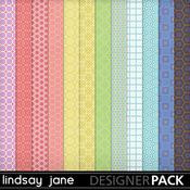Rainbows_loom_patpprs1_medium