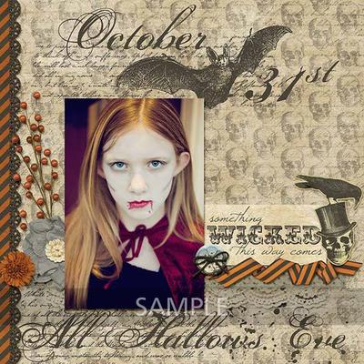 October_31_8