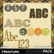 Carve_up_bundle_extra_alphas_medium