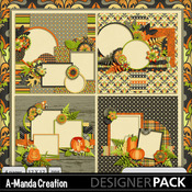 Carve_up_bundle_quick_pages_medium
