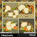 Carve_up_bundle_quick_pages_small