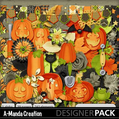 Carve_up_kit