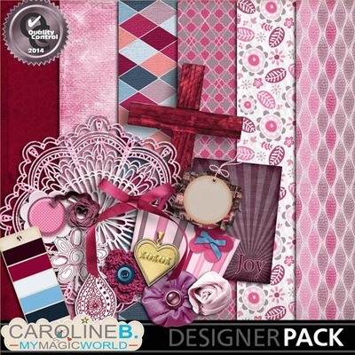 Barbara_bundle_3