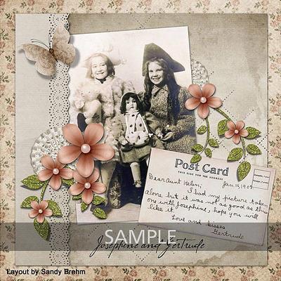 Sample_paperlace2