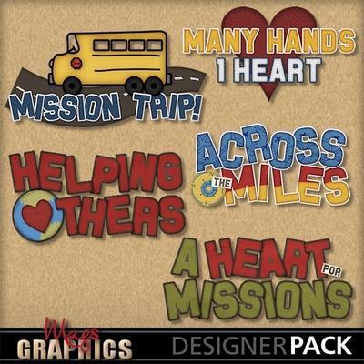 Missions_wa