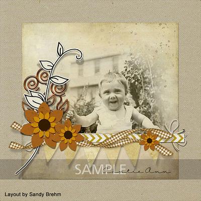 Sample_2