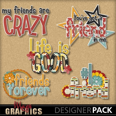 Friends_wa
