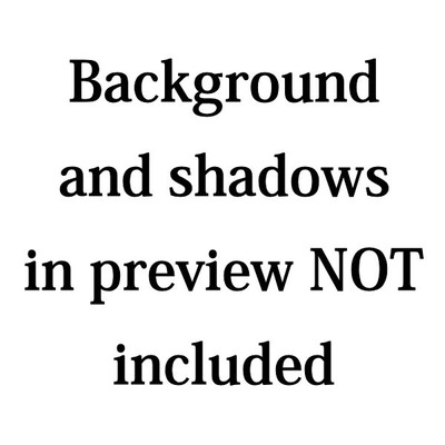 Paper-prev-shadow-notincluded