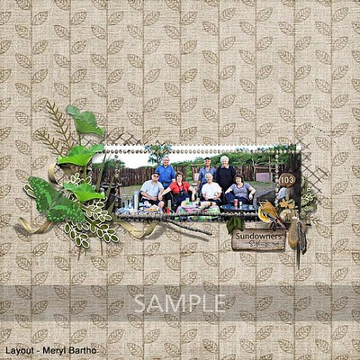 6_sample