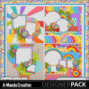 Woven_rainbow_quick_pages_medium