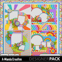Woven_rainbow_quick_pages_small