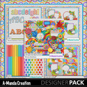 Woven_rainbow_bundle_1_small