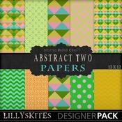 Abstract2-1_medium