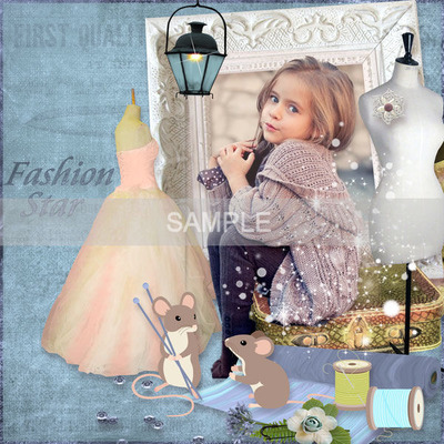 Msp_couturiere_page1