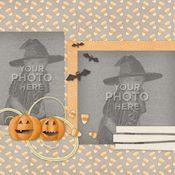 Halloween_magic_temp_1-001_medium