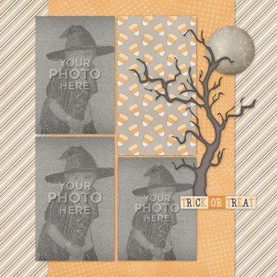 Halloween_magic_temp_1-003