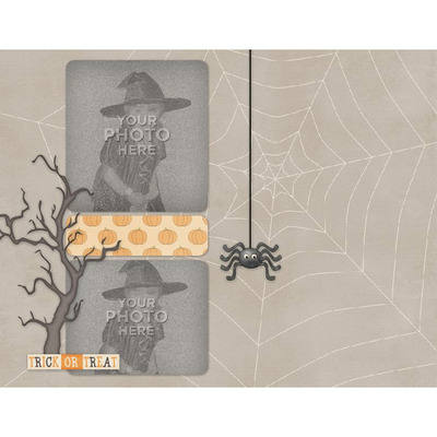 Halloween_magic_temp_2_11x8-001