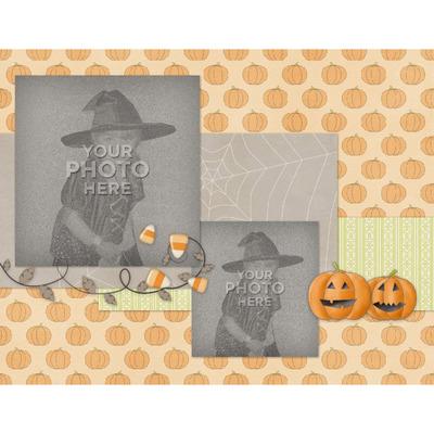 Halloween_magic_temp_2_11x8-002