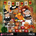 Thanksgiving_special_preview1_small